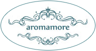 Aromamore