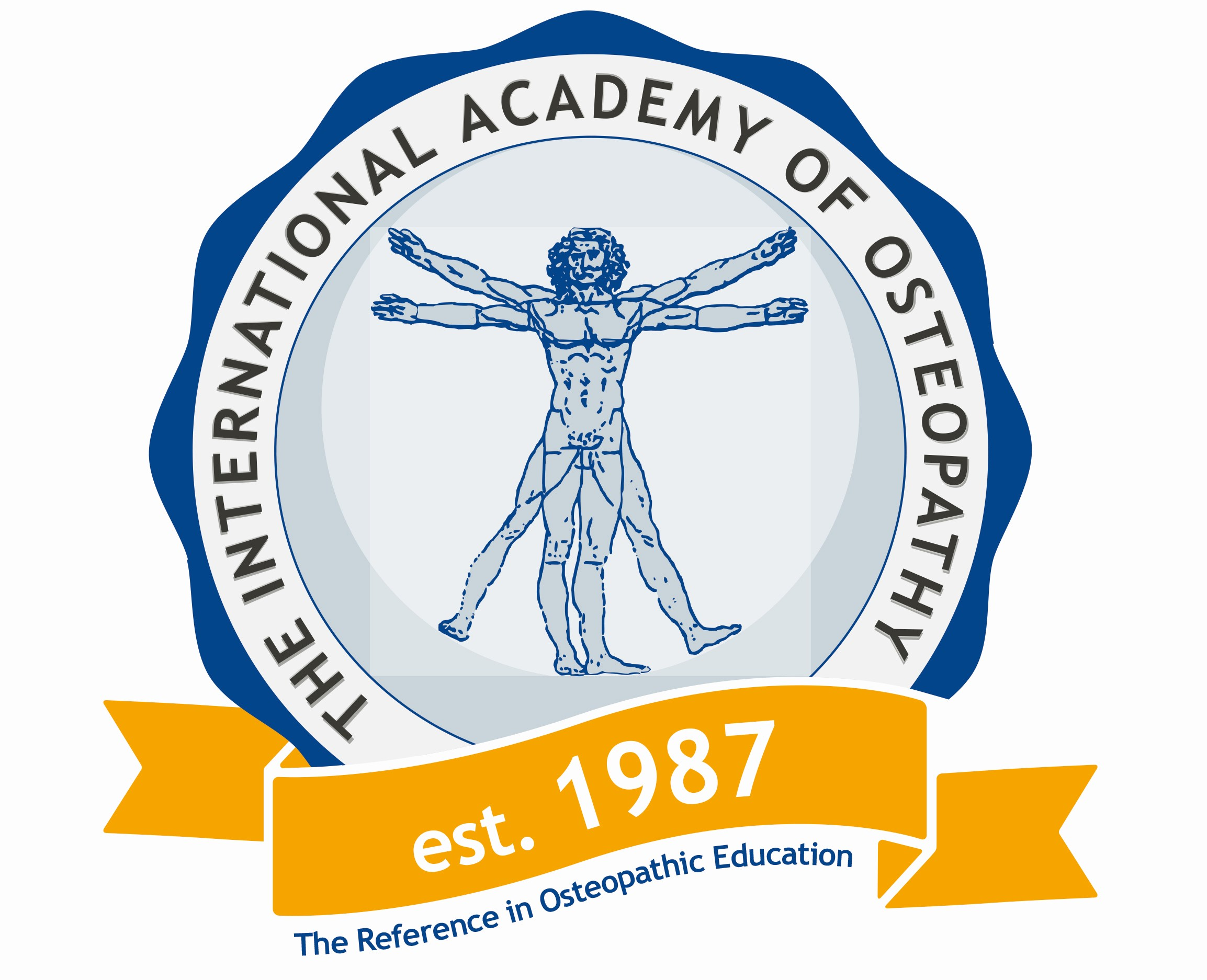 IAO - Logo