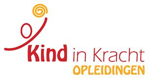 KiKopleidingen-logo-C-header