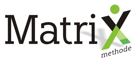 MatriXmethode-logo