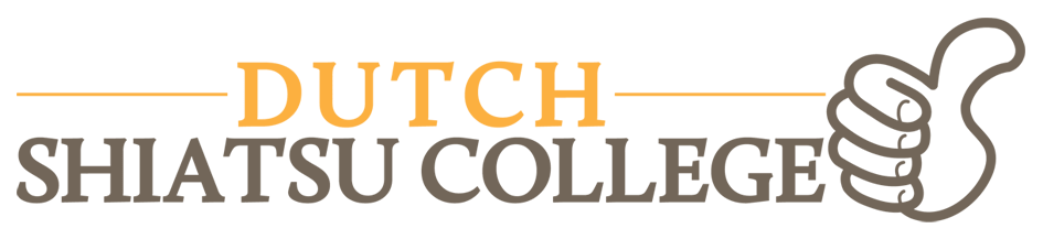 dutch-shiatsu-college-logo