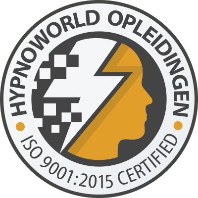 hypnoworld-logo