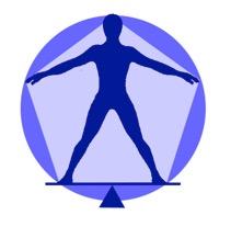 logo Equilibre