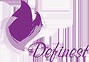 logo-definest