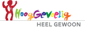 logo-hhg