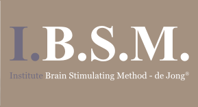 logo-ibms