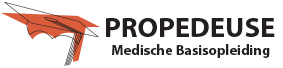 logo-medische basis