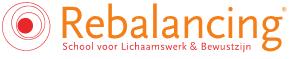 logo-rebalancing