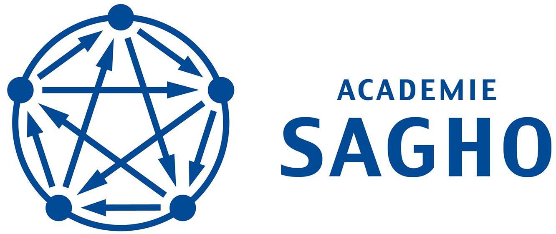 logo-sagho 2