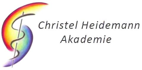 logo.jpg Akademie