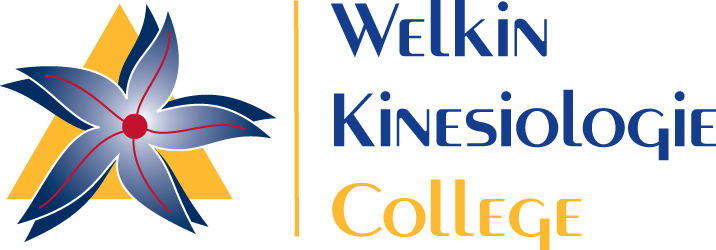 logoWelkinKC
