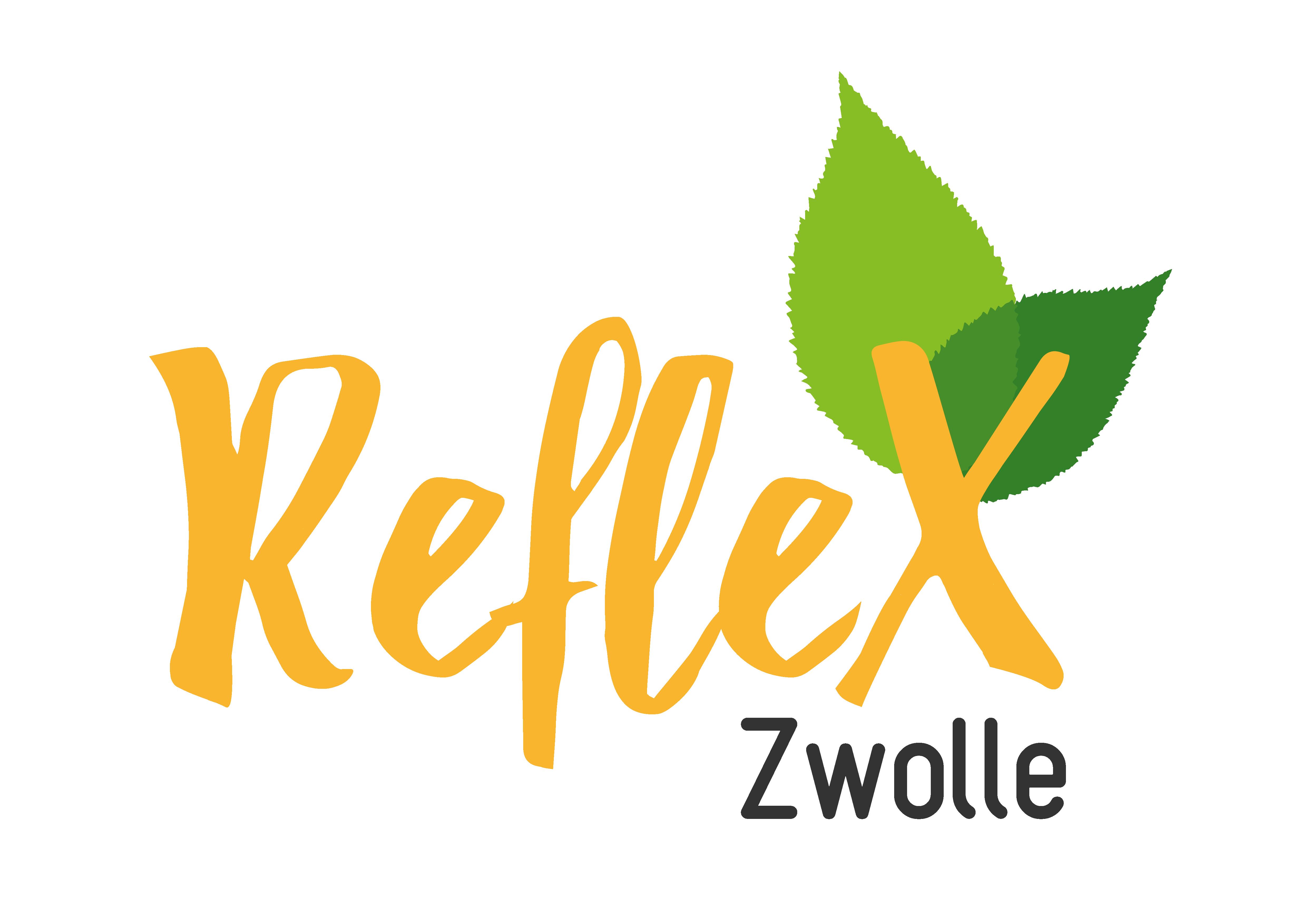 logo_Reflex_Zwolle