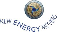 logo_new energy movers breda